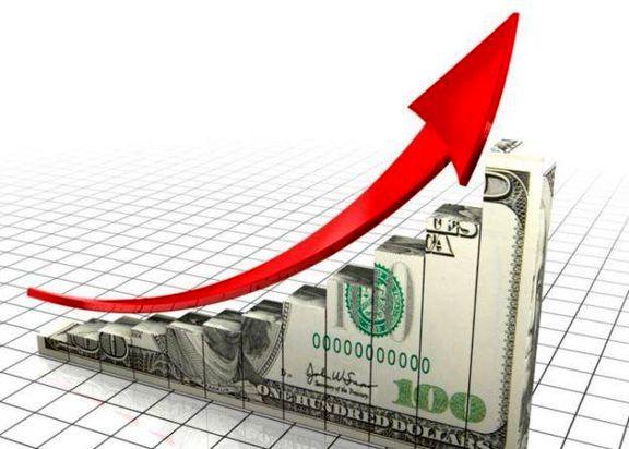 افزایش سرمایه در گردش